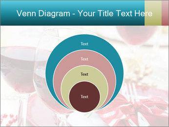 0000074101 PowerPoint Template - Slide 34