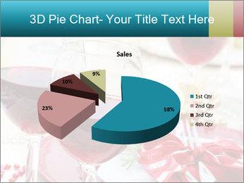 0000074101 PowerPoint Template - Slide 35