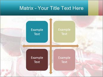 0000074101 PowerPoint Template - Slide 37