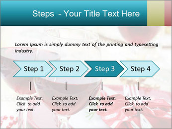 0000074101 PowerPoint Template - Slide 4