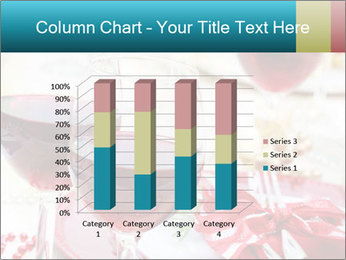 0000074101 PowerPoint Template - Slide 50