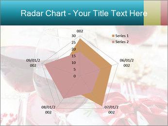 0000074101 PowerPoint Template - Slide 51