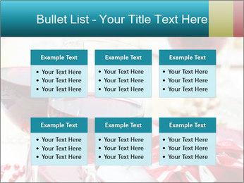 0000074101 PowerPoint Template - Slide 56