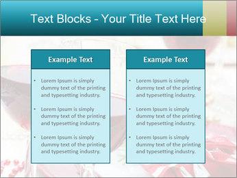 0000074101 PowerPoint Template - Slide 57