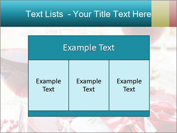 0000074101 PowerPoint Template - Slide 59