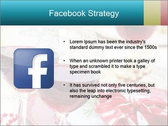 0000074101 PowerPoint Template - Slide 6