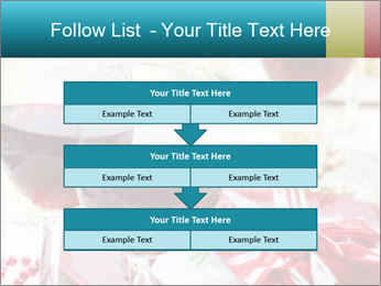 0000074101 PowerPoint Template - Slide 60