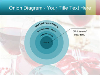 0000074101 PowerPoint Template - Slide 61