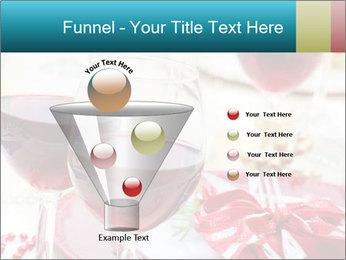 0000074101 PowerPoint Template - Slide 63