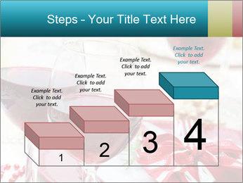 0000074101 PowerPoint Template - Slide 64