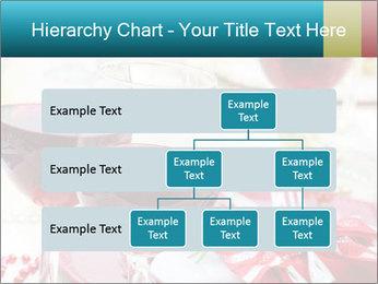 0000074101 PowerPoint Template - Slide 67
