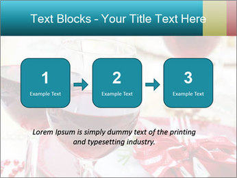 0000074101 PowerPoint Template - Slide 71