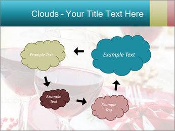 0000074101 PowerPoint Template - Slide 72