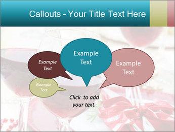 0000074101 PowerPoint Template - Slide 73