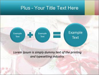 0000074101 PowerPoint Template - Slide 75