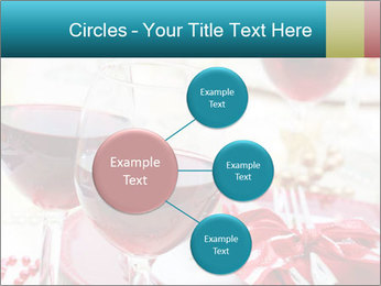 0000074101 PowerPoint Template - Slide 79