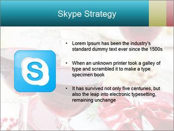 0000074101 PowerPoint Template - Slide 8