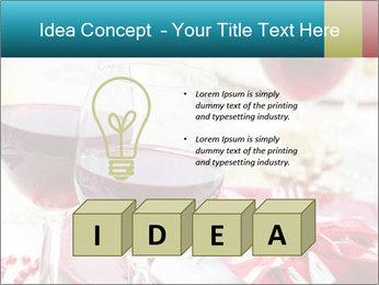 0000074101 PowerPoint Template - Slide 80