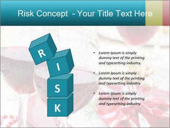 0000074101 PowerPoint Template - Slide 81