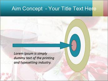 0000074101 PowerPoint Template - Slide 83