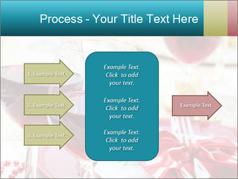 0000074101 PowerPoint Template - Slide 85