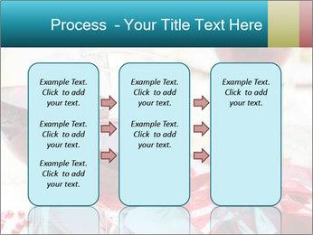 0000074101 PowerPoint Template - Slide 86