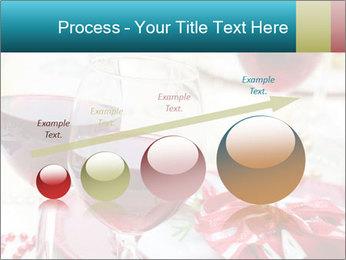 0000074101 PowerPoint Template - Slide 87