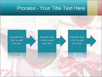 0000074101 PowerPoint Template - Slide 88