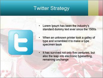 0000074101 PowerPoint Template - Slide 9