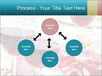 0000074101 PowerPoint Template - Slide 91