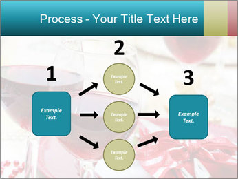0000074101 PowerPoint Template - Slide 92