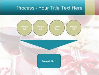 0000074101 PowerPoint Template - Slide 93