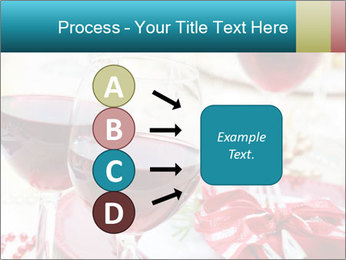 0000074101 PowerPoint Template - Slide 94