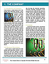 0000074101 Word Template - Page 3