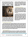 0000074101 Word Template - Page 4