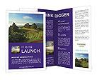 0000074102 Brochure Templates
