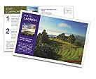 0000074102 Postcard Templates
