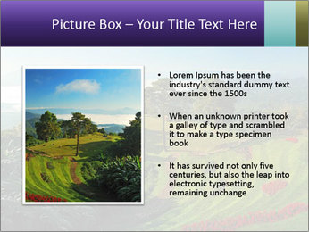 0000074102 PowerPoint Templates - Slide 13