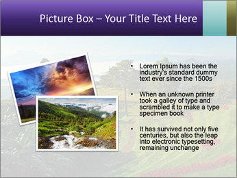0000074102 PowerPoint Templates - Slide 20