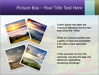 0000074102 PowerPoint Templates - Slide 23