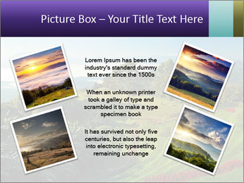 0000074102 PowerPoint Templates - Slide 24