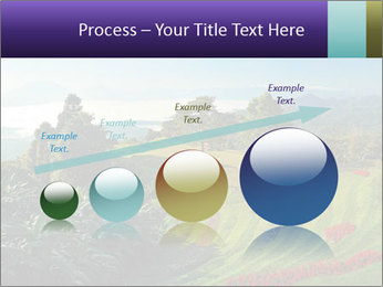 0000074102 PowerPoint Templates - Slide 87