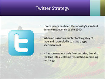 0000074102 PowerPoint Templates - Slide 9