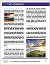 0000074102 Word Template - Page 3