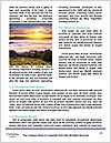 0000074102 Word Template - Page 4