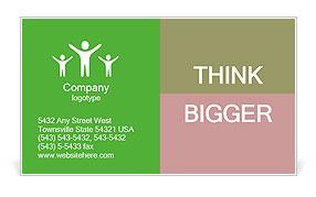 0000074103 Business Card Templates