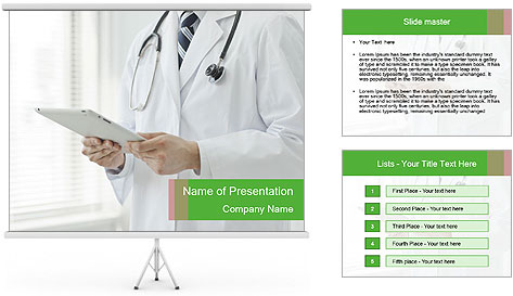 0000074103 PowerPoint Template