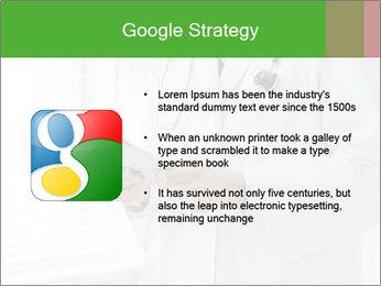 0000074103 PowerPoint Template - Slide 10
