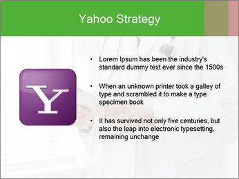 0000074103 PowerPoint Template - Slide 11