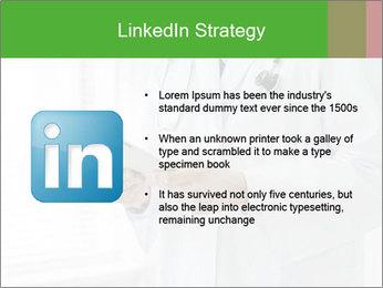 0000074103 PowerPoint Template - Slide 12